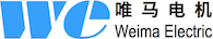 Weima Electric 唯马电机(上海)有限公司
